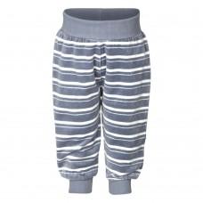 Fixoni Trousers - Oekotex size 62 Tradewinds