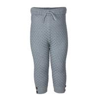 Fixoni Knit Pants - GOTS size 50, 56 and 62 Tradewinds