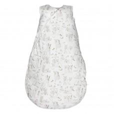 Fixoni Sleeping Bag - Oekotex size 62/68 Off White