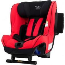 Axkid Minikid 2 Red