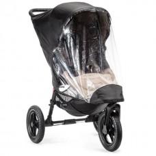 Baby Jogger City Elite Raincover