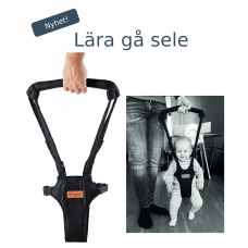 Dobi Learn to Walk Harness