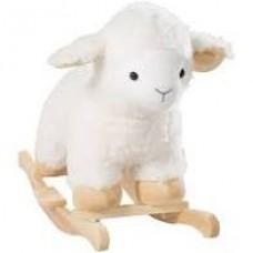 Roba Rocking Sheep