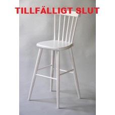 Kullastolen Chair White TEMPORARILY OUT OF STOCK