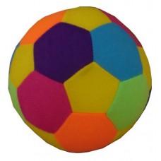 Ali Plush Ball Multicoloured
