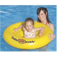 Baby Buddy Swim support seat
