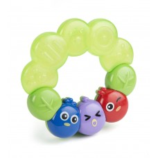 Coolable teething ring Baby Buddy  Blister