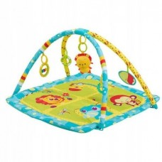 BabyOno Activity Gym