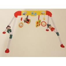 Baby gym Bieco Baby Trainer