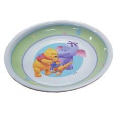Disney Winnie the Pooh Plate