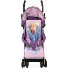 Disney Stroller Frost Pink