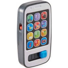 Fisher-Price Laught & Learn Smart Phone