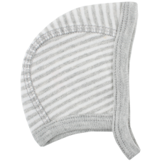 Fixoni baby hat size 44