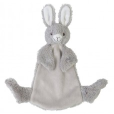 Happy Horse Rabbit Rio Tuttle