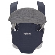 Baby Carrier Inglesina Front Marin