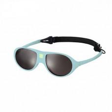 Kietla Jokaki Sunglasses Pastel Blue