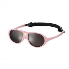 Kietla Jokaki Sunglasses Pink