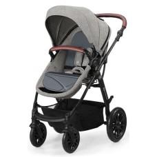 Kinderkraft XMOOV 3 in 1 Grey