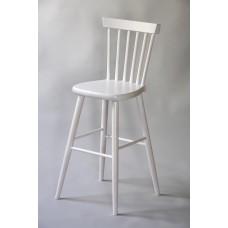 Kullastolen  chair White