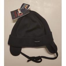 Maximo Hat Dark Blue