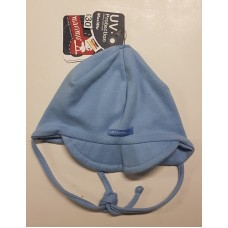 Maximo UV Protection Hat Blue