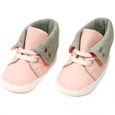 Maximo Sneakers Rosa