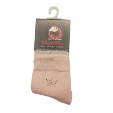Maximo Socks Pink