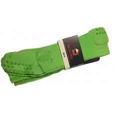 Maximo Pantihose Green