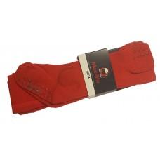Maximo Pantihose Red