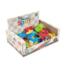 Small Car Toy