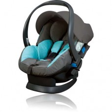 Baby protection for rent