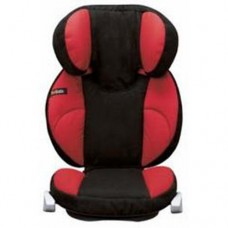 Baby car seat, for rent
