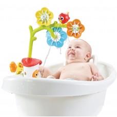 Yookidoo Sensory bath mobile