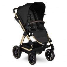 ABC Design Viper 4 Champagne Stroller Seat