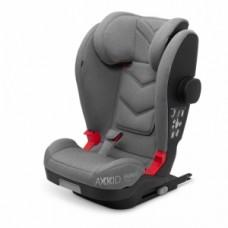 Axkid Bigkid 2 Premium Grey