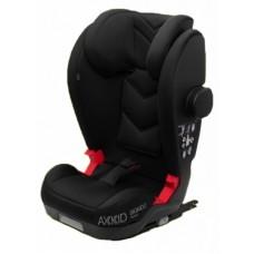 Axkid Bigkid 2 Premium Black
