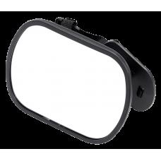 Axkid Mirror