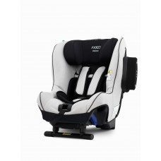 Axkid Minikid 2 Premium Sky Grey