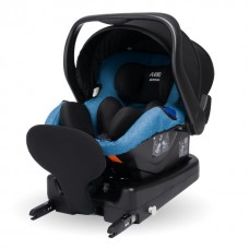 Axkid Modukid Infant Blue