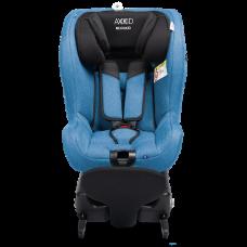 Axkid Modukid Seat Blue