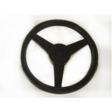 Hokus Pokus Spare Steering Wheel