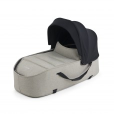 Bumprider Connect Carry cot Khaki