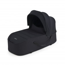 Bumprider Connect Carry cot Back