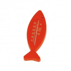 Carlo Baby Thermometer Fish