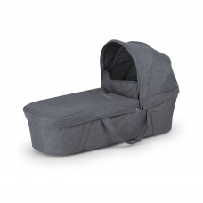 Carry cot Crescent Duo Lightway Grey