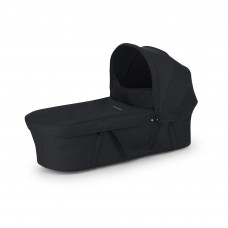 Carry Cot Crescent Duo Lightway Black
