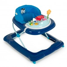 Hauck Baby walker Player Disney Blue