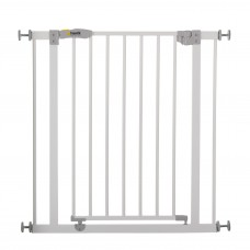 Hauck Open'n Stop Safety Gate