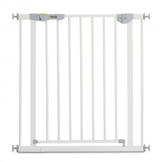 Hauk Autoclose N Stop 2 safety gate