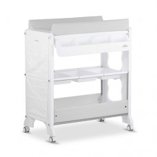 Inovi Changing Table